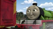Henry'sHealthandSafety55