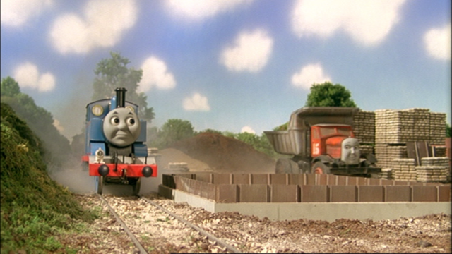 File:OnSiteWithThomas47.png
