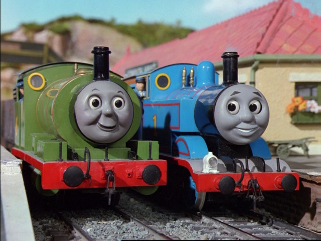 File:Percy'sPromise9.png