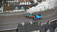 Sodor'sLegendoftheLostTreasure223