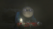 Sodor'sLegendoftheLostTreasure295