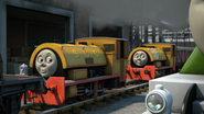 Sodor'sLegendoftheLostTreasure385