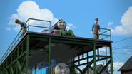 Sodor'sLegendoftheLostTreasure441