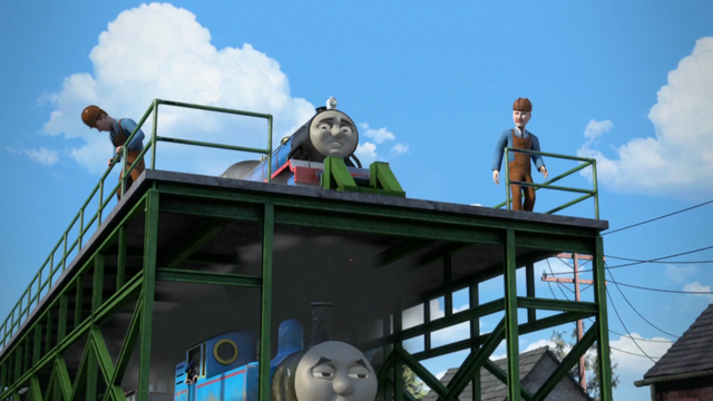 File:Sodor'sLegendoftheLostTreasure441.png