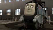 SteamySodor36