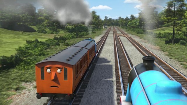 File:TheGreatRace19.png
