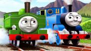 TheThomasWay(EngineAdventures)11