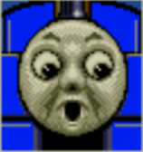 File:Thomas'sSurprisedFace.PNG
