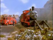 Thomas,PercyandOldSlowCoach38