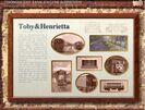 Toby&Henriettafactscard