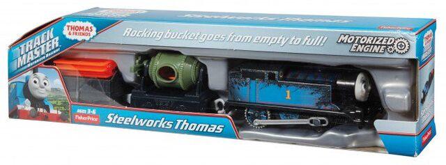 File:TrackmasterSteelworksThomasBox.jpg