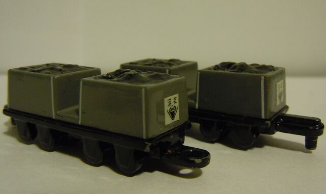 File:ERTLMiniatureTroublesomeTrucks.JPG
