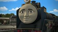 Henry'sHero67
