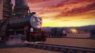 JourneyBeyondSodor554