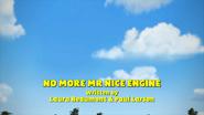 NoMoreMrNiceEnginetitlecard