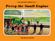 PercytheSmallEngineCover