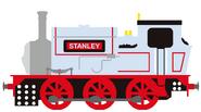 StanleySidePromoArt
