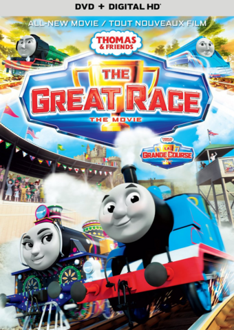 File:TheGreatRace(CanadianDVD).png
