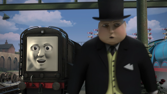 File:TheGreatRace87.png