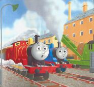 Thomas(StoryLibrary)7