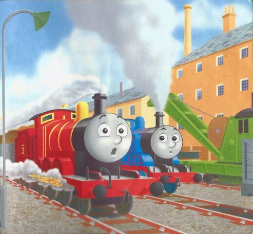 File:Thomas(StoryLibrary)7.jpg