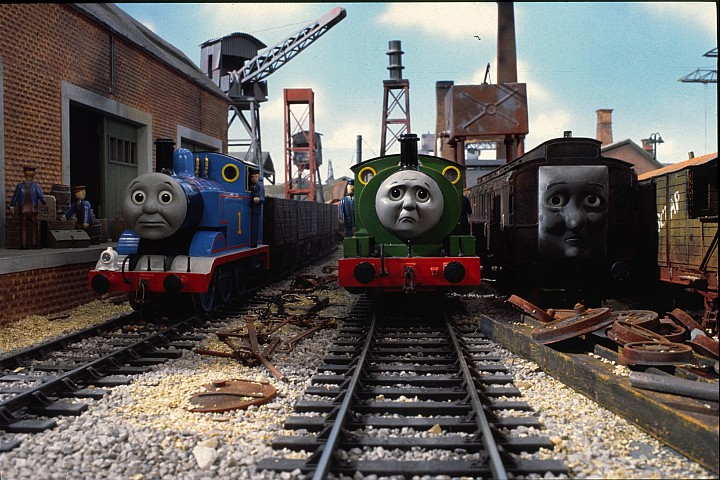 File:Thomas,PercyandOldSlowCoach75.jpg