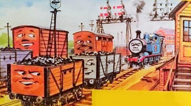 File:Thomas1979Annual2.jpg