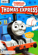 ThomasExpress335