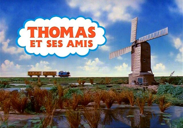 File:Thomas et ses amis.JPG