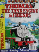 ThomasandFriends274