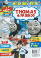 ThomasandFriendsAustralianmagazine7