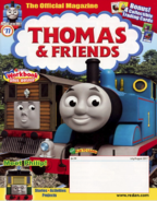 ThomasandFriendsRedanMagazine(July-August)2017