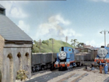Branch Line Coaches/Gallery