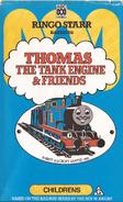 ThomastheTankEngine&FriendsAustralian1987VHSNumberless