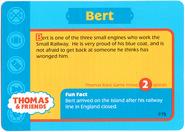 BertTradingCard2