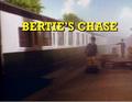 Bertie'sChaseUStitlecard2.png