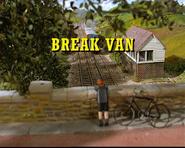 BreakVanremasteredtitlecard