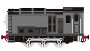 DieselSidePromoArt2