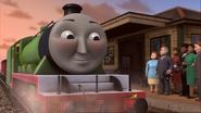 Henry'sGoodDeeds63
