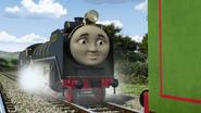 Henry'sHealthandSafety14