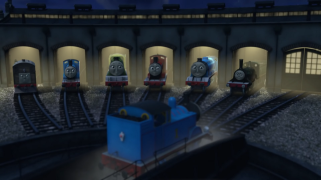 File:HeroOfTheRails247.png