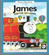 JamesandtheBalloons