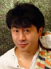 Jun'ichiKanemaru