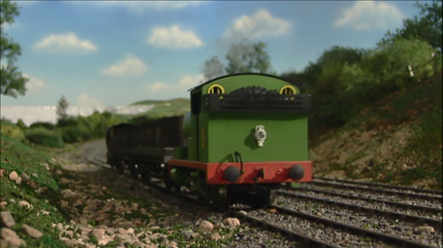 File:Percy'sBigMistake41.png