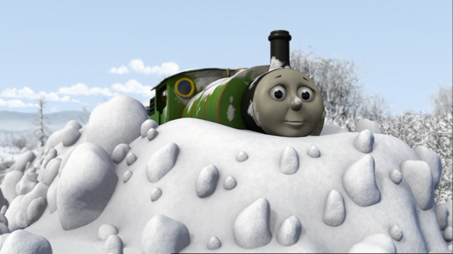 File:PercytheSnowman35.png