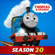Season20DigitalDownloadiTunesCover