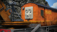 Sodor'sLegendoftheLostTreasure541