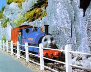 SteamRoller68