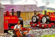 SteamRollerRS1