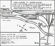TIOSCrovan'sGateTrackPlans1865